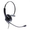 ZuM USB Headset, Monaural
