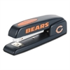 747 NFL Full Strip Stapler, 25-Sheet Capacity, Bears