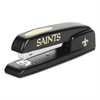 747 NFL Full Strip Stapler, 25-Sheet Capacity, Saints