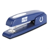 747 NFL Full Strip Stapler, 25-Sheet Capacity, Colts