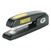 747 NFL Full Strip Stapler, 25-Sheet Capacity, Packers