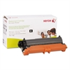 Xerox 006R03246 Remanufactured TN750 High-Yield Toner, Black