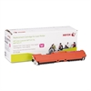 Xerox 006R03245 Replacement Toner for CF353A (130A), Magenta