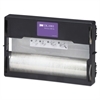 3M Refill Rolls for Heat-Free Laminating Machines, 100 ft.