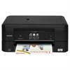 Work Smart MFC-J885DW Color Wireless Inkjet All-in-One, Copy/Fax/Print/Scan