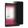 3M Easy-On Privacy Filter for iPad Air 2, Pro 9.7, Portrait