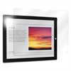 3M Anti-Glare Screen Protection Film for Microsoft Surface Pro 3, Pro 4