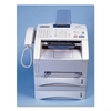 Brother intelliFAX-5750e Business-Class Laser Fax Machine, Copy/Fax/Print