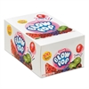 Charms Blow Pops, 0.8 oz, Assorted Fruity Flavors, 100/Box
