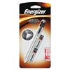 Energizer Aluminum Pen LED Flashlight, 2 AAA, Black