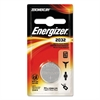 Energizer Watch/Electronic/Specialty Battery, 2032, 3V