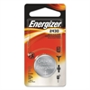 Watch/Electronic/Specialty Battery, ECR2430BP