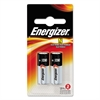 Energizer Watch/Electronic/Specialty Batteries, N, 2/Pack