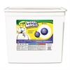 Model Magic Modeling Compound, 8 oz each packet, White, 2 lbs.
