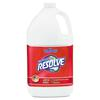 Professional RESOLVE Carpet Extraction Cleaner, 1gal Bottle