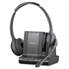 Savi 720 Binaural Over-the-Head Headset