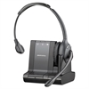 Savi 710 Monaural Over-the-Head Headset
