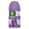 Air Wick Freshmatic Ultra Automatic Spray Refill, Lavender/Chamomile,Aerosol,6.17 oz,6/Ct