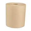 "Green Universal Roll Towels, Natural, 8""x800ft, 6 Rolls/Carton"