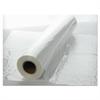 Roll Bags, 18 x 24, 0.75mil, Clear, 1000/Carton