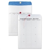 White Kraft Interoffice Envelope, 10 x 13, 100/Box