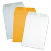 Catalog Envelope, 9 x 12, Executive Gray, 250/Box