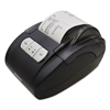 Royal Sovereign Optional Thermal Printer for Fast Sort FS-44P Digital Coin Sorter, Black