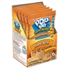 Kellogg's Pop Tarts, Peanut Butter, 1.76 oz, 6 Packs/Box