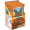 Kellogg's Pop Tarts, Frosted Chocolate Peanut Butter, 1.76 oz, 6 Packs/Box