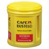 Café Bustelo Café Bustelo, Espresso, 36 oz