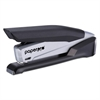 inPOWER 20 Desktop Stapler, 20-Sheet Capacity, Gray