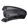 PaperPro inSPIRE Stapler, 15-Sheet Capacity, Black