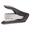 PaperPro inHANCE + Stapler, 65-Sheet Capacity, Black/Silver
