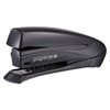 PaperPro inSPIRE Stapler, 20-Sheet Capacity, Black