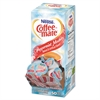 Coffee-mate Peppermint Mocha Creamer, 0.375oz, 50/Box