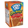 Kellogg's Pop Tarts, Frosted PB&J Strawberry, 1.75 oz, 2/Pack, 3 Packs/Box