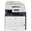 Canon imageCLASS MF726Cdw 4-in-1 Wireless Laser MFC, Copy/Fax/Print/Scan