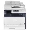 Canon imageCLASS MF628CW 4-In-1 Wireless Laser MFC, Copy/Fax/Print/Scan