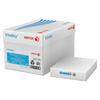 Vitality 100% Recycled Multipurpose Printer Paper, Letter, White 5,000 Sheets