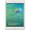 "Galaxy Tab A 9.7"" Tablet with S Pen, 16 GB, Wi-Fi, Smoky Titanium"