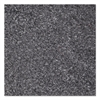 Crown Rely-On Olefin Indoor Wiper Mat, 36 x 120, Charcoal