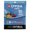 Umpqua Oats Super Premium Oatmeal, Kick Start, 2.29 oz Pouch, 16/Carton