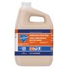 Antibacterial Liquid Hand Soap, 1 gal Bottle, 2/Carton