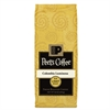Peet's Coffee & Tea Bulk Coffee, Colombia Luminosa, Ground, 1 lb Bag