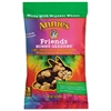 Annie's Homegrown Bunny Grahams Friends, 3 oz Bag, 12/Carton