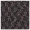 Nomad 6500 Carpet Matting, Polypropylene, 72 x 120, Brown