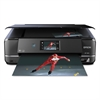 Expression Premium XP-960 Wireless Small-in-One Printer, Copy/Print/Scan