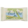 Face and Body Soap, Beach Mist Fragrance, # 1 1/2 Bar, 500/Carton