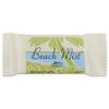 Face and Body Soap, Beach Mist Fragrance, #3/4 Bar, 1000/Carton