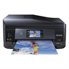Expression Premium XP-830 Wireless Small-in-One Printer, Copy/Print/Scan